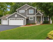 2375 Bridle Creek Circle, Chanhassen image