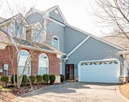 417 Brightview, Simpsonville image