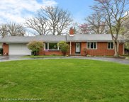 1029 86Th Street, Downers Grove image