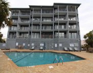 1906 S Ocean Blvd. Unit 210-B, Myrtle Beach image