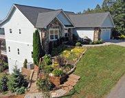 74 Terrace Lane, Blairsville image