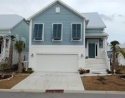 516 Chanted Dr, Murrells Inlet image