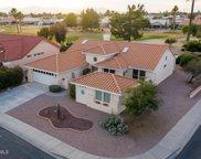 22708 N Las Vegas Drive, Sun City West image