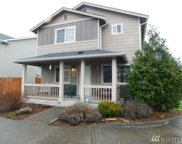14417 46th Dr NE Unit 55, Marysville image