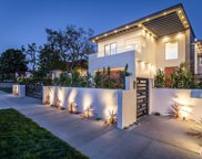 330 N Formosa Ave, Los Angeles image