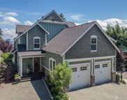 3207 Emerald Lane, Gig Harbor image