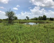 407 County Road 465, De Leon image