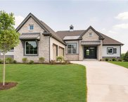 12771 Granite Ridge  Circle, Fishers image