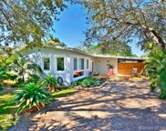 7620 Sw 64th Ct, South Miami image
