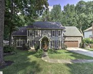603 Creekview Drive, Greenville image