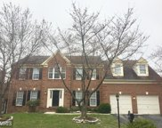 43261 KATIE LEIGH COURT, Ashburn image