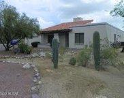4500 N Via Madre, Tucson image