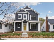 4016 45th Avenue, Minneapolis image