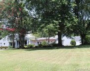 4869  Willow Pond Road, Gastonia image