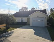 1100 Tap Root Ct, Murrells Inlet image