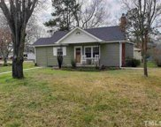 203 Hester Street, Knightdale image