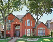 851 Chalfont Place, Coppell image
