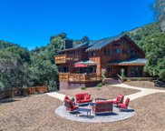 7 La Rancheria, Carmel Valley image