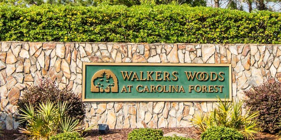 walkers-woods-prg-header Beazer Homes Floor Plans on maronda homes floor plans 2002, kb homes floor plans 2002, pulte floor plans 2002, ryland floor plans 2002,