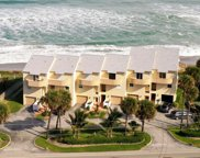 2701 S Highway A1a Unit #1, Melbourne Beach image