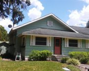 806 W Mclendon Street, Plant City image