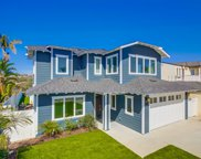 1108 Concord, Point Loma (Pt Loma) image