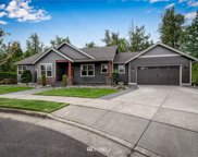 1550 Scenic Place, Lynden image