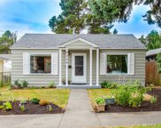 9029 11th Ave SW, Seattle image