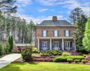 839 Middle Fork Trail, Suwanee image