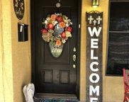 1508 W Brighton Ave, El Centro image