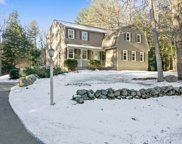 16 Ridgewood Drive, Amherst image