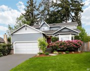 37327 18th Ave S, Federal Way image