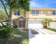 1501 SEABREEZE AVE Unit B, Jacksonville Beach image