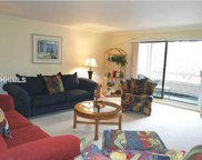 6 Lighthouse Lane Unit #924, Hilton Head Island image