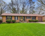 995 Oxford Road, Glen Ellyn image