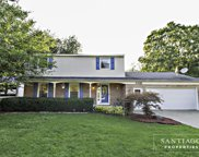 3349 Senora Avenue Se, Grand Rapids image