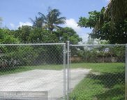 1445 NW 7th Ter, Fort Lauderdale image
