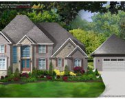 102 Archberry Drive, Marshall image