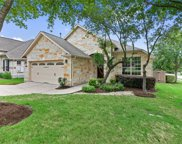 12033 Pepperidge Dr, Austin image