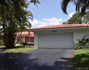 341 Sw 57th Ave, Plantation image