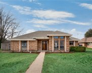 402 Mulberry, Forney image