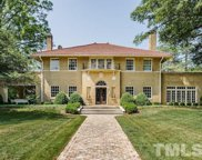 2025 Fairview Road, Raleigh image