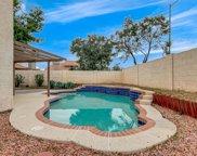 4508 E Villa Theresa Drive, Phoenix image