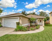 1612 CHRISTINE CT, St Johns image
