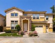 2450     Elden Avenue #F, Costa Mesa image