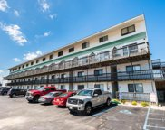 104 127th St Unit 119, Ocean City image