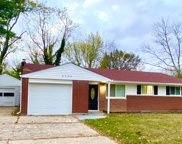 2537 Teuton  Court, Anderson Twp image