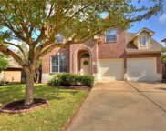 1010 Mesquite Hollow Pl, Round Rock image