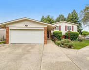 36518 Rowe Dr, Sterling Heights image