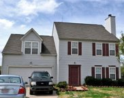 7919  Donet Terrace Drive, Charlotte image